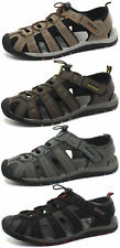 New Gola 2017 Shingle 3 Mens Outdoor Trekking Sandals ALL SIZES AND COLOURS