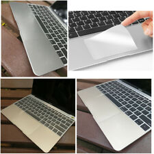 For Macbook Air 11 A1370 Trackpad Palm Cover Skin Laptop Sticker Decal Protector