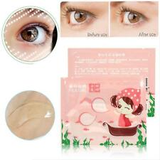 20 Pairs Collagen Crystal Under Eye Patch Lift Anti-Wrinkle Moisture Eye Mask A