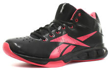 New Reebok Hexride Intensity Mid Womens Running Trainers ALL SIZES
