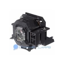 V13H010L42 Lamp With Housing for Epson Projectors