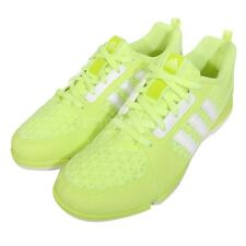 adidas Performance Mardea Green White Womens Cross Training Shoes Trainer M29519