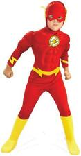 Boys (Kids) Boy's Flash Muscle Costume Rubie's Costume Co