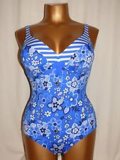 Antigel Von Lise Charmel Naughty Swimming Costume Without Wire La Miss Matelot