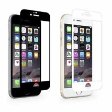 "Moshi iVisor AG Anti Glare Black/White Screen Protector for iPhone 6 4.7"" PS"