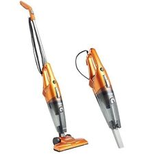 Upright Lightweight Vacuum Cleaner Handheld Stick Corded Bagless Hoover Carpet