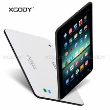 10.1 INCH ANDROID TABLET XGODY QUAD CORE CAMERA 5.1 OS HDMI TOUCHSCREEN WIFI PAD