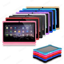XGODY ANDROID TABLET 7 INCH KIDS CHILDREN PAD QUAD CORE TOUCHSCREEN 8GB HD WIFI