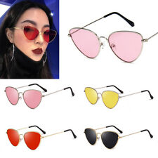 Unique Unisex Cat Eye Sunglasses Designer Eyewear Men Womens Eyeglasses  Fashion