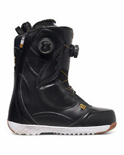 NEW DC Shoes™ Womens Mora Snowboard Boots DCSHOES  Winter