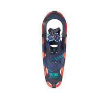 Tubbs Wayfinder Women's Snowshoe with Boa Closure System