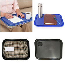 Handy Lap Tray Table Comfort Meals Crossword Writing Handy Home Accessory 2018