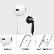 Wireless Bluetooth4.1 Headset Sport Stereo Headphone Earphone for iPhone Android