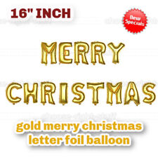 Gold Silver Ribbon Bows 30mm party decoration assorted colour pull flower ribbon