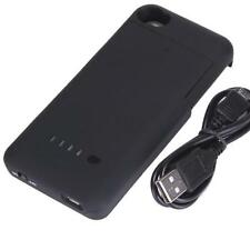 New 1900mAh External Rechargeable Backup Battery Charger Case  For KECP