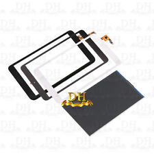 For Alcatel One Touch POP 8 P320A P320 Touch Screen Digitizer Frame LCD Display