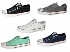 Dockers by Gerli Sneaker 36UR202-710 Womens Shoes Sneaker Casual comfy shoes NEW