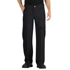 Dickies Tactical Relaxed Fit Straight Leg Lightweight Ripstop Desert Pant
