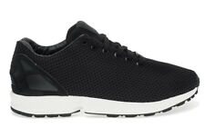 Adidas ZX Flux Slip On ORIGINALS MEN MENS SHOES TRAINERS Gymnastic Shoes