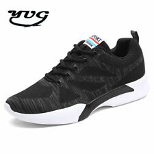 New Brand Style Men Running Shoes Outdoor Jogging Training Shoes Sports