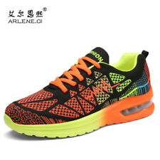 2017 Brand Original Running Shoes for Men Sports Sneakers Male Breathable Air