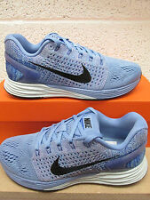 nike lunarglide 7 womens running trainers 747356 404 sneakers shoes