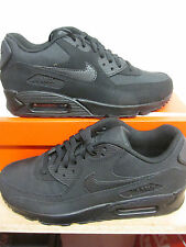 nike air max 90 essential mens running trainers 537384 046 sneakers shoes