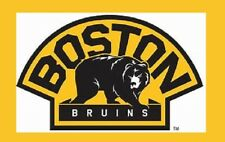 Pick Any Boston Bruins HOCKEYCard All Cards Pictured (FLAT RATE SHIPPING)