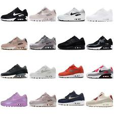 Wmns Nike Air Max 90 Essential Womens NSW Running Shoes Sneakers Trainers Pick 1
