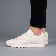 WOMEN'S SHOES SNEAKERS REEBOK CLASSIC LEATHER Il [CN1222]