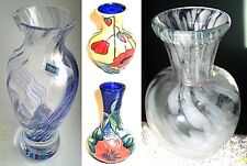 Collectable Vases. Beautiful
