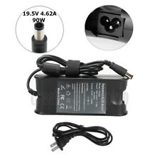 New 90W Adapter For Dell Latitude D620 D630 D810 D820 D830 Laptop Charger + Cord