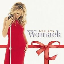 Lee Ann Womack: The Season for Romance