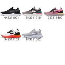 Nike Epic React Flyknit GS Womens Youth Junior Running Shoes Pick 1