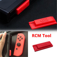 Pro Switch RCM Jig Tool Fit For Nintendo Switch NS Team Xecuter SX OS Supply