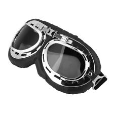 New Goggles Motorcycle Riding Cycling Goggles Anti-UV Outdoor Skiing Glasses