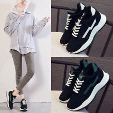 Womens Sports Running Shoes  Athletic Casual Sneakers Lightweight Shoes Fashion