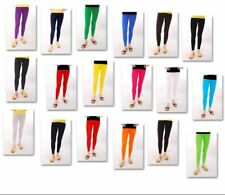 Cotton Leggings Ankle Full Length-Best price guarantee!