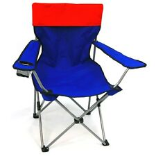 Mac Sports Folding Chair Slipcover