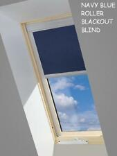 BLINDS FOR FAKRO SKYLIGHTS FIXED OR VENTED