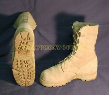 USGI Military Army Jungle Speedlace Combat Desert Boot