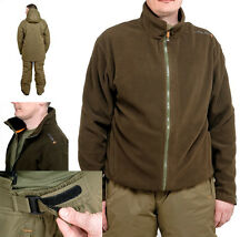 Brand New Chub Vantage All Weather Suit - All Sizes Available