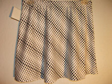 Tail Tech Performance Flounce Skirt, Perfect for any outfit, NWT, Ships FREE