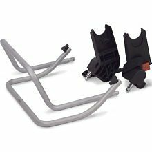 Baby Jogger Carseat Adapter * for many models carseats
