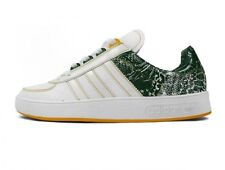 Adidas Flavours of the World Adicolor St. Patrick's Day Shoes New
