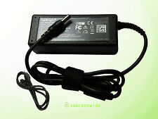 AC Adapter FOR Toshiba Satellite  S855  LAPTOP BATTERY CHARGER POWER CORD SUPPLY