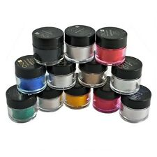 CND Additives - Available in all Colors!
