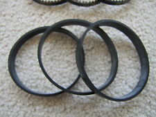 Vacuum Cleaner Belts replaces Sears Kenmore 5272 and 116.3916480