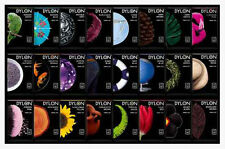 Dylon Fabric Hand Dye 50g Sachet 24 Colours to choose from/Tie Dying