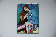 [KPOP]★2013 NEW SM Official Goods Girls' Generation SNSD NOTE Free shipping